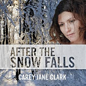 After the Snow Falls Audiobook
