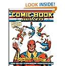 Joe Simon: The Comic Book Makers HC