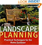Landscape Planning: Practical Techniq...