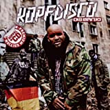 "Kopfdisco (Premium Edition)von ""Olli Banjo"""