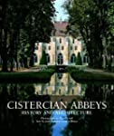 Cistercian Abbeys: History and Archit...