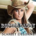Roping Daddy | Scarlet DeLorne