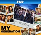 My Generation [HD]: The Bed In [HD]