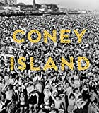 img - for Coney Island: Visions of an American Dreamland, 1861 2008 book / textbook / text book
