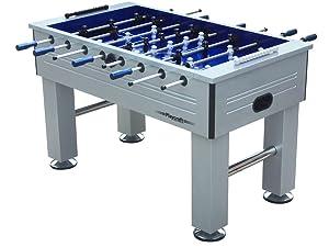 Playcraft Extera Outdoor Foosball Tables review