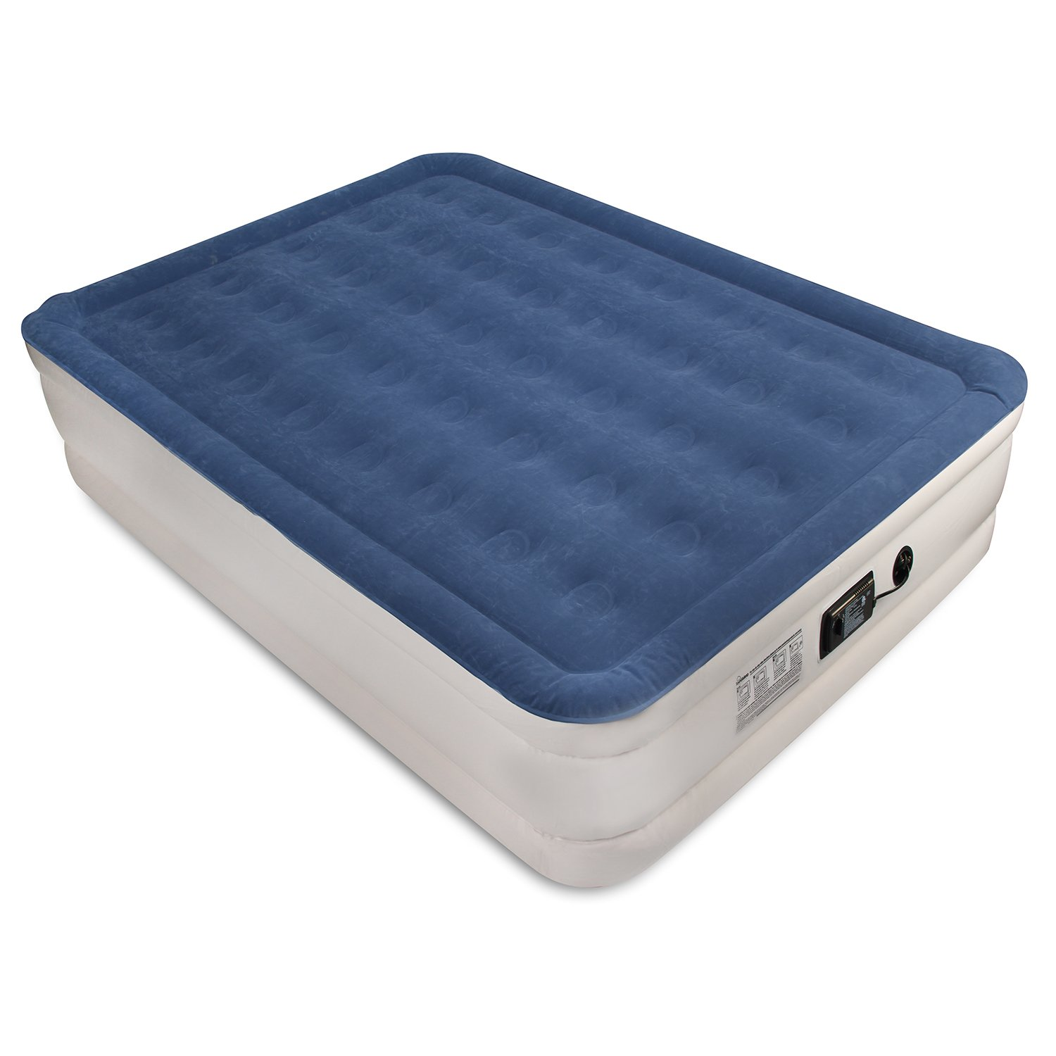 Shop for air mattress queen online at Target. Free shipping on purchases over $35 5% Off W/ REDcard · Same Day Store Pick-Up · Free Shipping $35+ · Same Day Store Pick-UpGoods: Wine Rack, Desks, Dressers, Drawers, Entertainment Units, Futons, Kids Furniture.