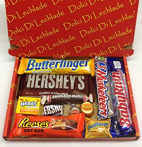 american-chocolate-retro-sweet-box-by-dolci-di-lechlade