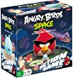 Tactic Angry Birds Space Giant Action Game