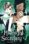Midnight Secretary, Tome 5 par Omi