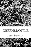 Image of Greenmantle