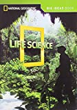 img - for National Geographic Science Grade 5 Big Ideas Book Life Science book / textbook / text book