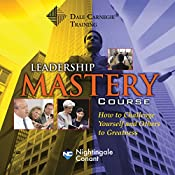 The Dale Carnegie Leadership Mastery Course   Dale Carnegie