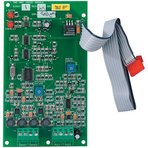 Hai 10A11-1 2-Way Voice Module