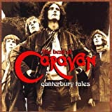 Canterbury Tales: Best of 1968-1975 by Caravan (1994-02-22)