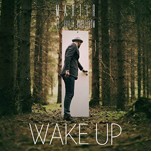 wake-up-feat-philip-nordstrom