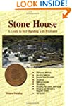 Stone House: A Guide to Self-Building...