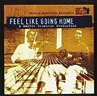 Feel like going home © Amazon