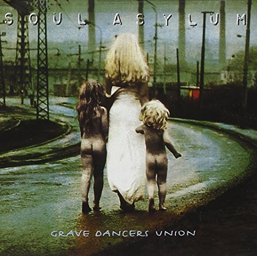 Soul Asylum - Feels Like Heaven - Zortam Music