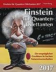 Einstein für Quanten-Dilettanten - Ka...