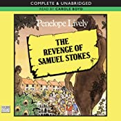 The Revenge of Samuel Stokes | [Penelope Lively]