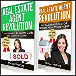 Real Estate Agent Revolution | Michael McCord