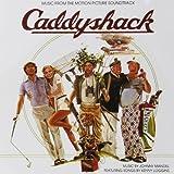 Caddyshack CD