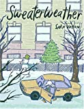 img - for Sweaterweather book / textbook / text book