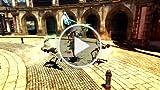 DMC: Devil May Cry - Gameplay