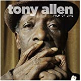 Allen Tony / Film of Life