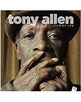 Allen Tony / Film of Life