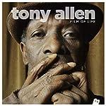 Film of Life. Tony Allen