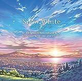赤髪の白雪姫 Original Soundtrack 音楽:大島ミチル