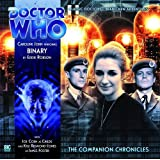 Binary (Doctor Who: The Companion Chronicles)