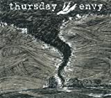 thursday:envy