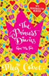 The Princess Diaries: Give Me Five