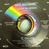 EL CHICANO 45 RPM Gringo En Mexico / Children