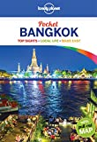 img - for Lonely Planet Pocket Bangkok (Travel Guide) book / textbook / text book