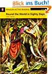 Around the World in 80 Days: Active R...