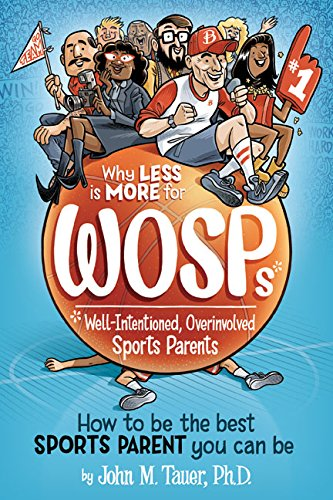 Free online book to read why less is more for wosps well for Less is more boek