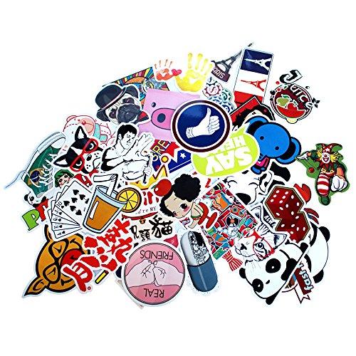 stillcoolr-200pcs-shifashionshop-aufkleber-fur-skateboard-snowboard-weinlese-vinylaufkleber-graffiti