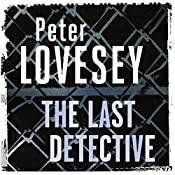 The Last Detective | Peter Lovesey
