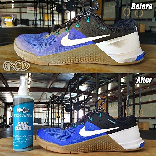 Товары для ухода Shoe Cleaner by