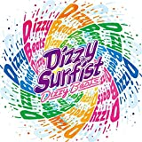 Dizzy Beats - Dizzy Sunfist