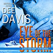 Eye of the Storm | Dee Davis