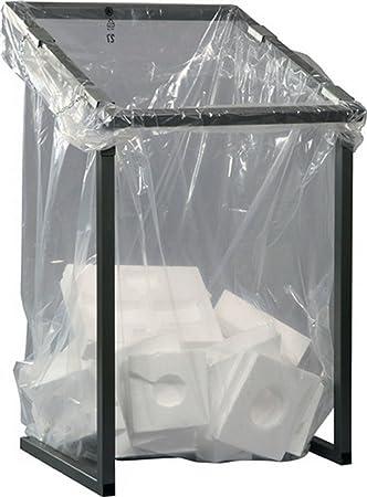 Valor plástico coleccionistas Mega con 4pinzas