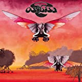 Osibisa (Digitally Remastered Version)