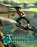 img - for Tales of the Talisman, Volume 8, Issue 1 book / textbook / text book