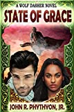 Free eBook - State of Grace
