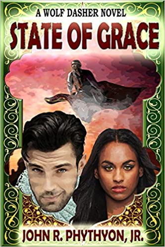 STATE OF GRACE — *FREE!*