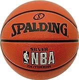 Spalding - Ballon